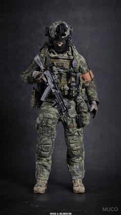 La chasse Camping Tactique Molle Survie Hydratation Carrier Army Combat Uniform Army Digital camo