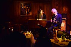 List of Philly jazz clubs  Find a stellar lineup of local, national and international talents performing at one of the city's many jazz clubs and concert venues with our guide...