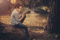 Psicología:  Poesía no   Opinión   EL PAÍS