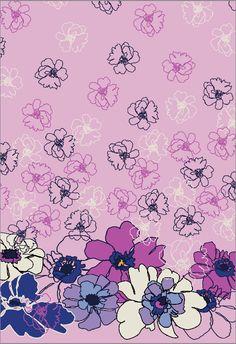 Textile / Pattern Design by Pamela Gatens www.pamelagatens.com