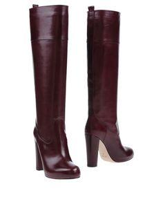 6 taboo Women - Footwear - High-heeled boots 6 taboo on YOOX