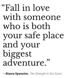 I always love our big adventures. I love my bae! Relationship Quotes For Him, Cute Relationships, Inspirational Quotes Relationships, Quotes On Soulmates, Inspirational Quotes For Him, The Words, Quotes To Live By, Me Quotes, My Boys Quotes