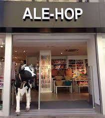 tiendas alehop - Buscar con Google