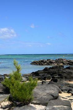 Mauritius #IndianOcean #beach #wanderlust