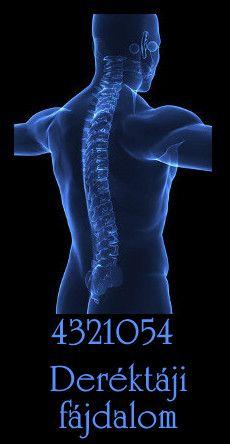 Deréktáji fájdalom Healing Codes, Kuroko, Mandala, Greek, Statue, Life, Greece, Mandalas, Sculptures