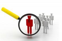 Heute sprechen wir über Abwerbung im Network Marketing     Abwerbung im Network Marketing scheint eine be