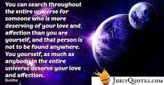 Buddha Quote - 3
