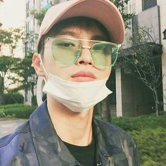 Instagram updates seo in guk #seo_cccc