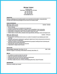 Sample Resume Multiple Positions Same Company Resume