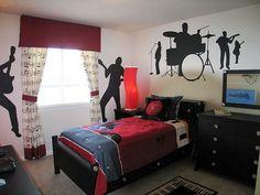 quartos de adolescente para pobres - Pesquisa Google