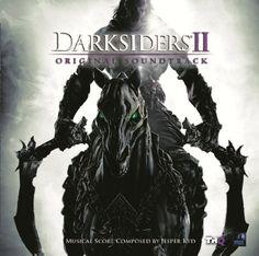 Darksiders II-Original Soundtrack ~ Jesper Kyd, http://www.amazon.com/dp/B008N3THVE/ref=cm_sw_r_pi_dp_I1Kgqb1D6M033 $13.92