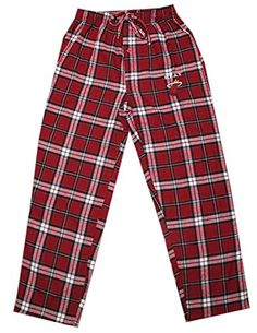 NBA Miami Heat MENS Plaid Pajama Pants M Multicolor * Check this awesome product by going to the link at the image.