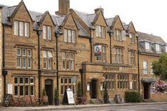 Cromwell Lodge Hotel (**) CARLOS ALEXANDRE VILUPPI has just reviewed the hotel Cromwell Lodge Hotel in Banbury - United Kingdom #Hotel #Banbury