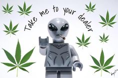 No drugs kids! #lego #brick #bricknetwork #brickcentral #legophotography #stuckinplastic #brick_vision #weed #legostagram #justanothertoygroup #alien #cannabis #legomania #toyphotography #toyslagram_lego #toyslagram #vitruvianbrix #toyartistry #toygroup_alliance #toyartistry_and_beyond #tgif_lego #tgif_toys #toptoyphotos #toptoyphotos_lego #toyplanet #toycrewbuddies #lego_hub #brickpichub #toyartistry_elite #drugs by sachabricks