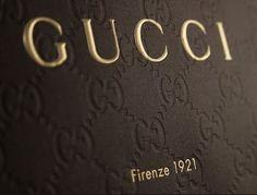 gucci packaging - Google zoeken