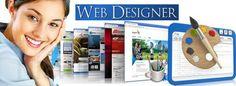 Курсы WEB-дизайн в Николаеве. - Изображение 1