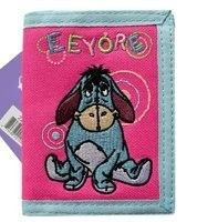Eeyore Products | Disney EEYORE trifold wallet | Shop accessories, fashion | Kaboodle
