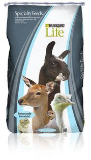 Llama Nutrient Pellets Animal Nutrition, Farm Animals, A Team, Life