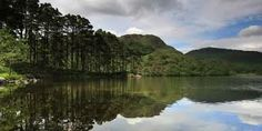 scottish lochs - Google Search