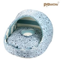Pawow Lovely Slipper Shape Pet Bed Cave, Kitten Play House, Puppy Dog Den, Lounge House Kennel, Sleeping Bag, 19'x17'x14' ** Learn more by visiting the image link. (This is an affiliate link) #DogBeds