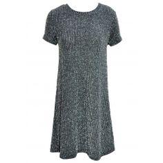 Κωδικός : Z-6226 Short Sleeve Dresses, Dresses With Sleeves, Fashion, Moda, Sleeve Dresses, La Mode, Gowns With Sleeves, Fasion, Fashion Models
