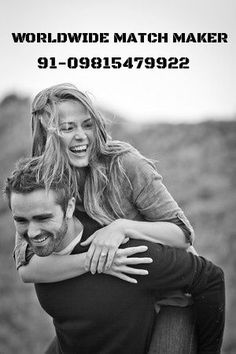 91-09815479922 With the Firm and Prosperous hands of GOD, Marriages are made in…