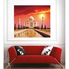 http://www.sticker-autocollant.com/5094-7272-thickbox/affiche-poster-ville-inde-taj-mahal-.jpg