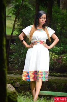 Ethiopian-women-039-s-traditional-clothing-white-s-habesha-dress-telet
