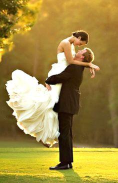Beautiful Romantic Photography