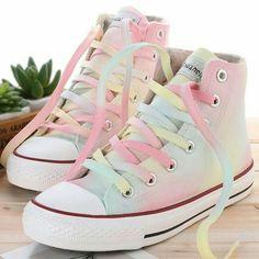 Ideas Fashion Shoes Converse Sneakers For 2019 Kawaii Shoes, Kawaii Clothes, Shoe Boots, Shoes Heels, Pumps, Gucci Shoes, Dress Shoes, Balenciaga Shoes, Valentino Shoes