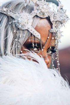 ru_glamour: Rihanna for Tush Magazine