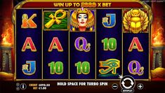 Play online casino games canada players for real money