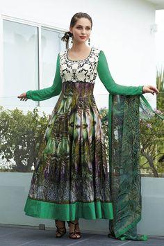 #designer #party #salwar #kameez @  http://zohraa.com/catalogsearch/result/?q=jinaam #celebrity #salwar #kameez #zohraa #onlineshop #womensfashion #womenswear #bollywood #look #diva #party #shopping #online #beautiful #beauty #glam #shoppingonline #styles #stylish #model #fashionista #women #lifestyle #fashion #original #products