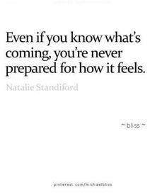 Quotes Death - Image result for quotes about death of a loved one #Greatwordsofwisdom