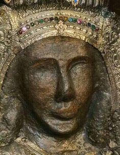 Saint Barbara, Pray Always, Byzantine Icons, Russian Orthodox, Archangel Michael, Orthodox Icons, Holy Spirit, Gods Love, Black History