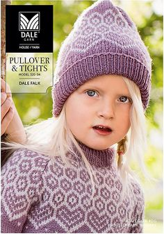 The Beehive Raglan Pullover is part of the Dale Garn 320 Urban Retro collection. It is available in English only as an individual pattern for purchase through Ravelry. Knitting For Kids, Free Knitting, Knit Crochet, Crochet Hats, Baby Barn, Icelandic Sweaters, How To Purl Knit, Knit Purl, Fair Isle Pattern