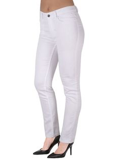 Shop for tall women's clothing with long inseams. We carry leggings, pants, jeans, activewear and Tall Pendleton, Exclusively at Simply Tall. Clothing For Tall Women, Clothes For Women, Tall Jeans, French Terry, White Jeans, Active Wear, Capri Pants, Leggings, Final Sale