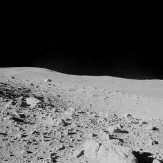 Apollo 14 - February 6, 1971