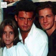 Hermosa Familia! #LM