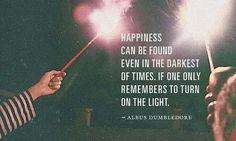 Albus Dombuldore. Harry Potter