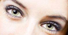Your Complete Guide To Natural Care For Beautiful Eyes ==>
