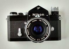 Nikon-F_20140330_181811.JPG (1417×1024)