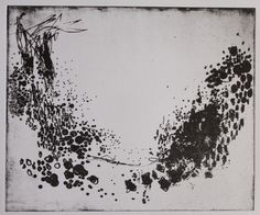 "Saatchi Art Artist Georgina Vinsun; Printmaking, ""Sinéad - Limited Edition, 2 of 6"" #art"