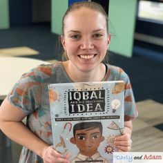 Engage Students in Solving Real-World Problems with STEM — Carly and Adam Classroom Freebies, Classroom Walls, Classroom Ideas, Science Lessons, Science Projects, Book Projects, Stem Activities, Writing Activities, Stem Teacher