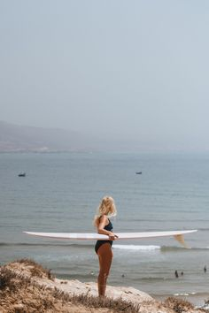 We are firm believers that 'travel is the only thing you buy that makes you richer', so read on for where to go… and find your ideal surfing holiday for PC: Surf Maroc, Morocco Film Aesthetic, Summer Aesthetic, Surf Van, Tumbrl Girls, Surf Trip, Beach Bum, That Way, Summer Vibes, Adventure