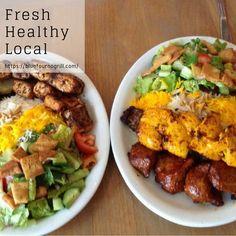 #bluefournogrill #sandiego #food #Mediterranean #breakfast #brunch #lunch #dinner #healthy #local #fresh #orderonline