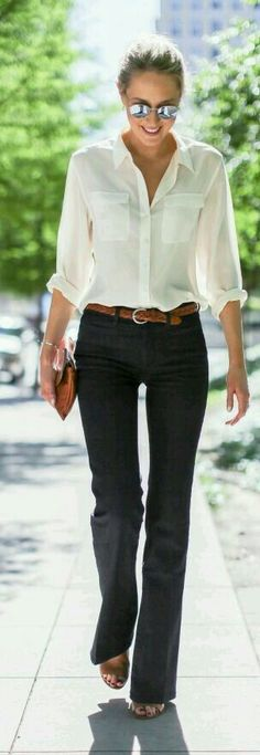 Simple and classic
