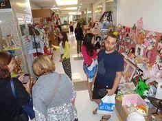 Visão La Flora: Casa Artesanal com presentes especiais para o Nata...