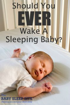 Sleeping with your baby on a couch is more dangerous than for Couch you can sleep on