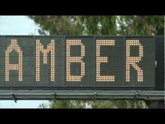 HELP MAKE THIS FILM. Amber Trailer